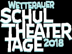 Wetterauer Schultheatertage